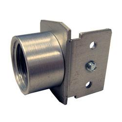 AL2010A :: AL2000 Plugmold Series :: Aluminum Multi-Outlet Systems ...