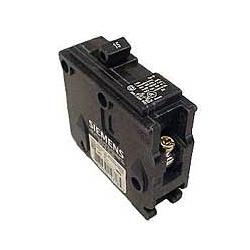 Siemens, Circuit Breaker, Q120 - Brand New
