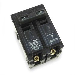 Siemens, Circuit Breaker, B220 - Brand New