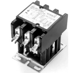 Relay and Control, Contactor, ACC-438-UM20