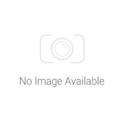 Lutron, Satin Colors Wallplates, SC-2-LS