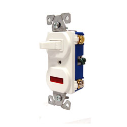 cooper switch wiring diagram cooper wiring devices  277v box  single pole toggle switch with  cooper wiring devices  277v box  single