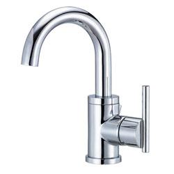 Danze, Lavatory Faucet, D221558