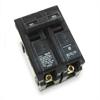 Siemens, Circuit Breaker, B220 - Brand New