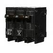 Siemens, Circuit Breaker, Q320 - Brand New