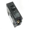 Siemens, Circuit Breaker, B130 - Brand New
