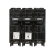 Siemens, Circuit Breaker, Q3100 - Brand New