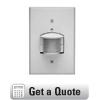 RAB, Outdoor Sensor, SB500W - Get a Quote