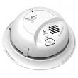 BRK Electronics, Smoke Detector, 9120B