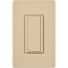 Lutron, Maestro, MSC-S8AM-DS