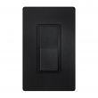 Lutron, Satin Colors, SC-3PS-MN