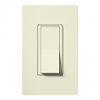 Lutron, Satin Colors, SC-3PS-BI