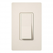 Lutron, Satin Colors, SC-3PS-ES