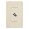 Lutron, Satin Colors, SC-CJ-LS