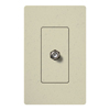 Lutron, Satin Colors, SC-CJ-ST