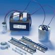 Techno Magnet, Metal Halide Ballast kit, M50MLTLC3M500K