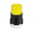 Cooper Wiring Devices, CWL530C