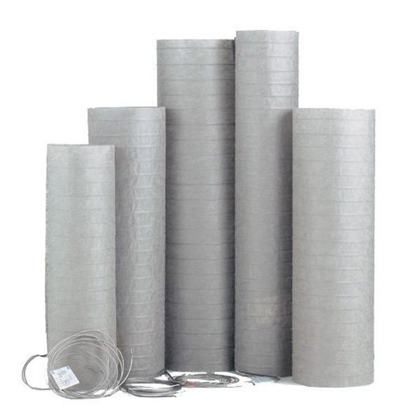 Nuheat, Floor Heating Mat, 4 ft Series, F1209