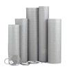 Nuheat, Floor Heating Mat, 10 ft Series, F3009
