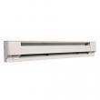 BERKO, Baseboard Heater, 2546W