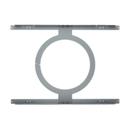 Bogen, Tile Bridge Support Ring, TBCR