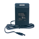 Bogen, DC Power Supply, PCMPS2