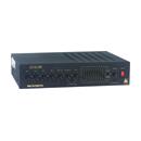 Bogen, Public Address Amplifier, GS250