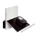 Bogen, Drop-in ceiling speaker, CSD2X2