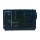 Bogen, Telephone Paging Amplifier, TPU60B