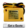 AIPHONE, Door Release Relay, RY-PA - Get a Quote