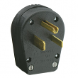 Cooper Wiring Devices, S42-SP, 6-30P/6-50P