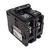 Siemens, Circuit Breaker, Q2125 - Brand New