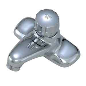 Symmons, Metering Faucet, S-61