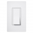 Lutron, Satin Colors, SC-1PSNL-SW