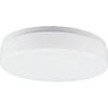 Progress Lighting, 1-light Fluorescent Fixture, P7377-30