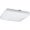 Progress Lighting, 2-light Fluorescent Fixture, P7382-30