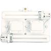 Progress Lighting, WallPocket 2-lt Housing, P7200-30