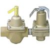 Watts, Series 1450F, 0388805  1/2  T1450 F STD (0388805)