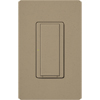 Lutron, Maestro, MSC-S8AM-MS