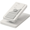 Lutron, Wireless Control Pedestal Table Stand, L-PED1-WH