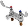 T&S, T&S Faucets, B-0890