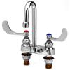 T&S, T&S Faucets, B-0892