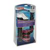 Lavelle, Korky Repair Kit, 4010PK