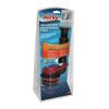 Lavelle, Korky Repair Kit, 4020PK