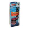 Lavelle, Korky Repair Kit, 4030PK