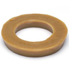 IPS, Heavy Duty Wax Bowl Ring, 82550