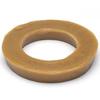 IPS, Heavy Duty Wax Bowl Ring, 82550