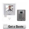 AIPHONE, JFS Enhanced Boxed Sets, JFS-2AED - Get a Quote