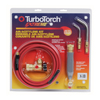 Thermadyne,TurboTorch X-3B Torch Kit, 0386-0335