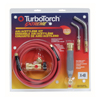 Thermadyne,TurboTorch X-4B Torch Kit, 0386-0336